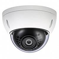3МП IP видеокамера Dahua DH-IPC-HDBW1300E-W (2.8 мм)