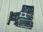 Материнская плата Lenovo G50-70 DIS i7-4510U 5B20G36651 Новая оригинал (100% рабочая), фото 2