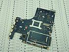 Материнская плата Lenovo G50-70 DIS I7-4510U 5B20G36668 Новая оригинал (100% рабочая), фото 2