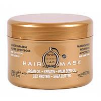 Маска для волосся Imperity Gourmet J'adore perfume mask (250мл.)