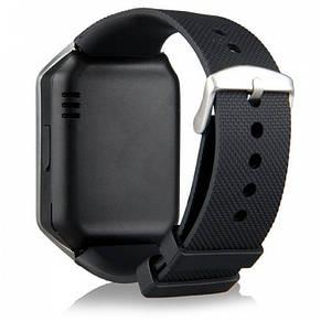Смарт-часы Smart Watch A1, фото 2