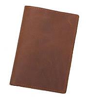Обложка для паспорта TIDING BAG FM-103