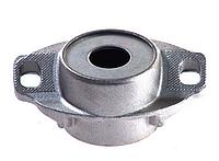 Опора амортизатора задняя KYB Citroen C4 (04-) SM9903