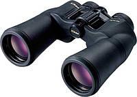 Бинокль Nikon Aculon A211 10Х50 (Baa814Sa)