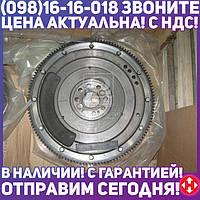 Маховик ЯМЗ 238 нового образца Z=132 (1-но дискового сцепления , мод. 3,75) (пр-во ЯМЗ) 238-1005115-Н