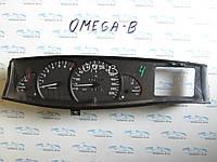 Панель приборов Опель Омега Б, Omega B №4