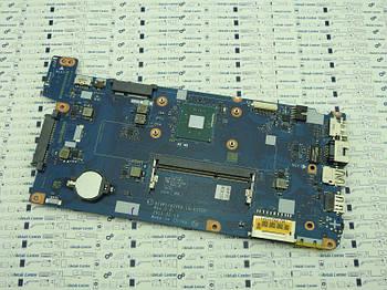 New. Материнская плата Lenovo 100-14 UMA N3540 5B20J30732