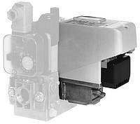 Блок проверки (контроля) герметичности клапанов Dungs VPS 504 S03