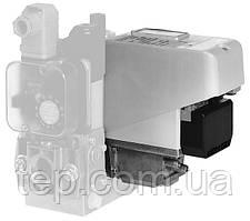 Блок проверки (контроля) герметичности клапанов Dungs VPS 504 S01
