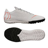 Футбольные сороконожки Nike VaporX 12 Academy TF AH7384-060