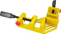 Струбцина 12A300 Topex угловая 65 x 70 мм