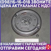 Маховик AUDI, SEAT, VOLKSWAGEN (пр-во LUK) 415 0744 09