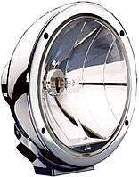 Фара дальнего света Hella Luminator Compact Chromium 1F3 009 094-031