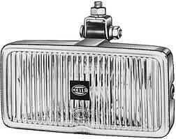 Противотуманная фара Hella Classic 181 Chrom 1ND 003 590-401