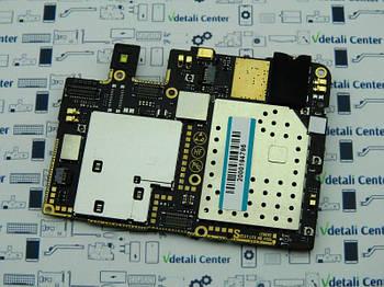 Материнская плата Lenovo S60 2\8Gb 5B28C01091 Новая оригинал (100% рабочая)