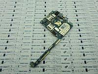 Материнская плата Lenovo A2010 1\8Gb 5B28C02926 Новая оригинал (100% рабочая)