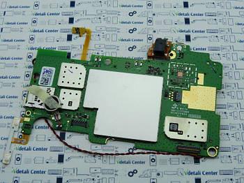Материнская плата Lenovo A1000L 3G+8Gb 5B29A464OI Новая оригинал (100% рабочая)