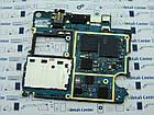 Материнская плата Lenovo S850 1\16Gb 5B29A6MYK4, фото 2