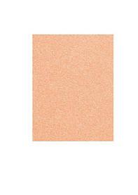 3M™60054 Водостойкая абразивная бумага 314, Оксид Алюминия, Р1000