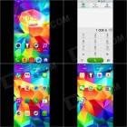 Телефон iCool F-G906+ White Android 4.4.2 / MTK6572 1.3GHz/ Dual-Core, фото 2