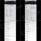 Телефон iCool F-G906+ White Android 4.4.2 / MTK6572 1.3GHz/ Dual-Core, фото 3