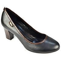Женские модельные туфли Geronea код: 03926, размеры: 36, 37, 40