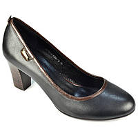 Женские модельные туфли Geronea код: 03926, размеры: 37, 40