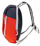 Детский рюкзак Quechua ARPENAZ Kid 2033563 красный 5 л, фото 6