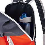 Детский рюкзак Quechua ARPENAZ Kid 2033563 красный 5 л, фото 7