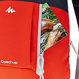 Детский рюкзак Quechua ARPENAZ Kid 2033563 красный 5 л, фото 8