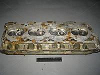 Головка блока ГАЗ - 66 с клапанами  66-06-1003007-20