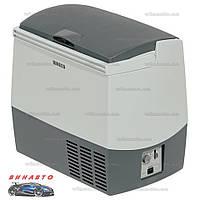 Автохолодильник компрессорный Waeco CoolFreeze CDF-18