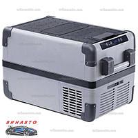 Автохолодильник компрессорный Waeco CoolFreeze CFX-35