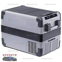 Автохолодильник компрессорный Waeco CoolFreeze CFX-40