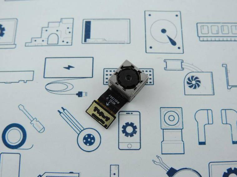 New. Основная камера Lenovo S660, фото 2