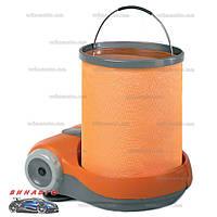 Минимойка Berkut Smart Washer SW-С2
