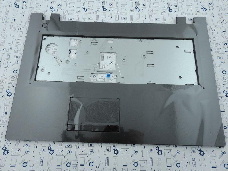 New. Верхний корпус Lenovo 300-17ISK черный 5CB0K61893