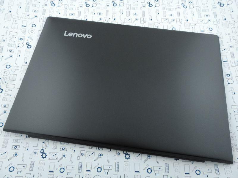 Крышка матрицы Lenovo 310-15ISK 5CB0L35899 Сервисный оригинал