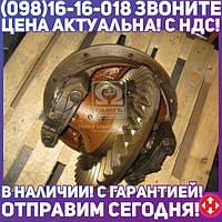 ⭐⭐⭐⭐⭐ Редуктор моста заднего (6х41) 53 53-2402010