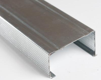 Профиль для гипсокартона CW-75 4м