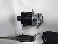 Серцевина с ключами Ducato,Boxer,Jamper 06- с корпусом