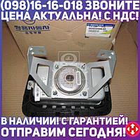 Подушка безопасности пассажира New Actyon (пр-во SsangYong) 8620234500LBA