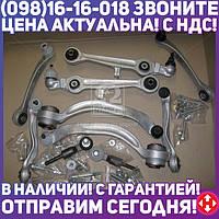 Комплект рычагов AUDI / VOLKSWAGEN PASSAT / A4, A6 (пр-во Moog) VO-RK-5000