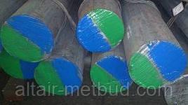 Круг диаметр 20 мм сталь У8А