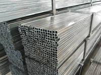 Профильные трубы для металлоконструкций