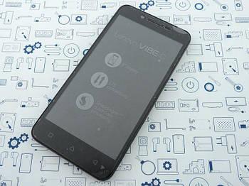 New. Оригинал Lenovo A2020a40 дисплей (модуль) в корпусе Черный