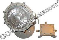 Прожекторы взрывозащищенные шахтные ВАТ51-ПР-Ш, РВ ExdI (до 300Вт)