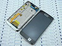 New.Оригинал Lenovo S960 дисплей (модуль) в корпусе