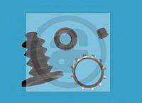 Ремкомплект рабочего цилиндра сцепления  на SPRINTER, VITO (Спринтер, Вито) - AUTOFREN SEINSA D3550