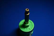 Картридж дивертор  (  К-38/ 5/ 45 ) на 5 положений, фото 3